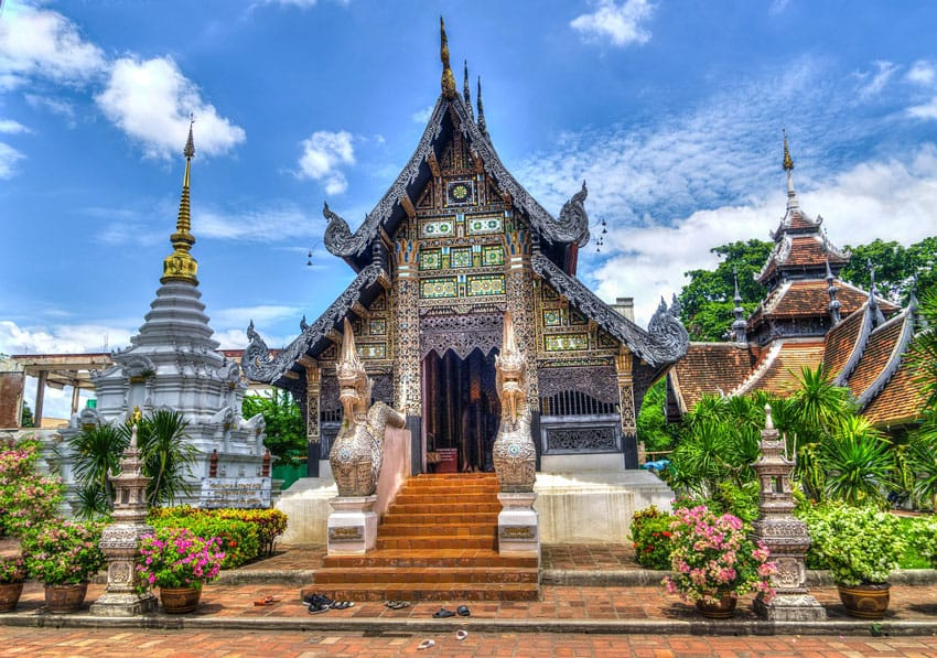 Thailand_holidays_best_sights_guide_chiang-mai-temples_what_to_do_in_Thailand