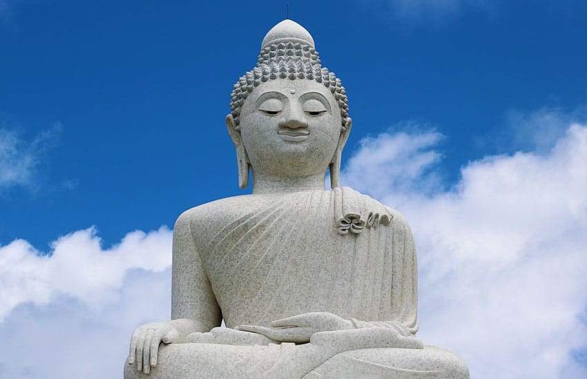 Thailand_holidays_guide_best_sights_things_to-do_buddha-pucket