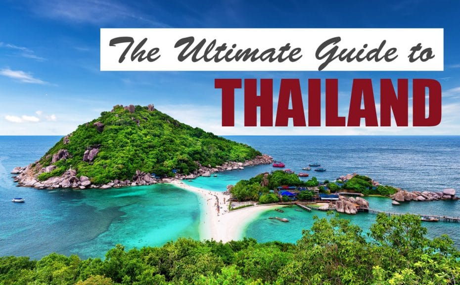Thailand_holidays_guide_top_sights_Koh-Tao