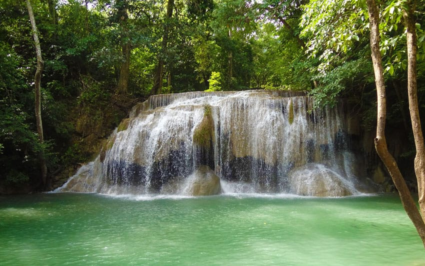 Eastern_Thailand_holidays_plan_what_to_see_nature_waterfalls