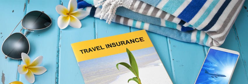 Thailand_holidays_guide_travel_insurance