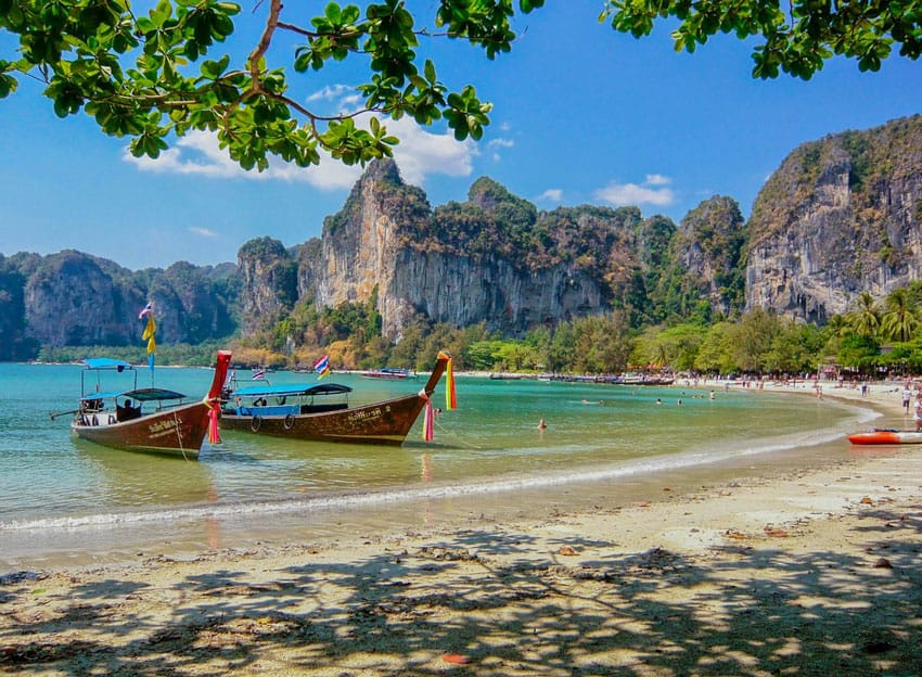 Southern_thailand_islands_krabi_holidays_guide_what_to_do_where_to_go