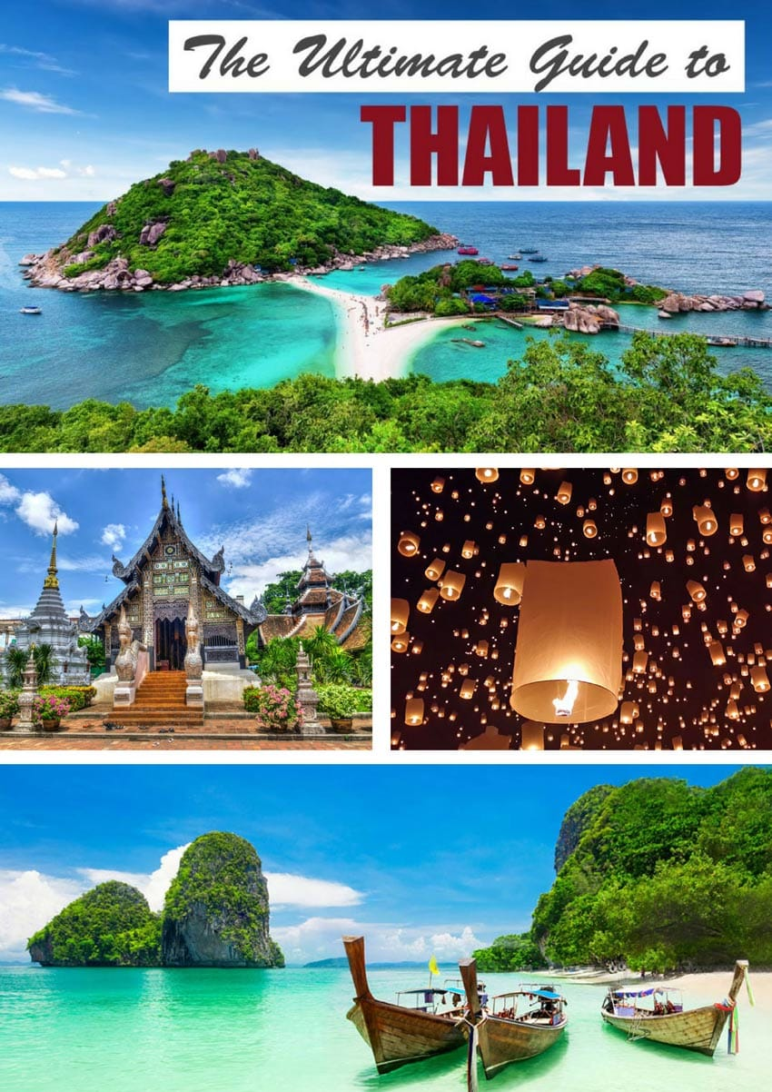 thailand_guide_pinterest
