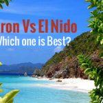 Coron_el_nido_philippines_palawan_ultimate_guide
