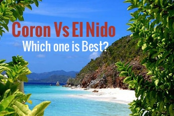 Coron_el_nido_philippines_palawan_ultimate_guide