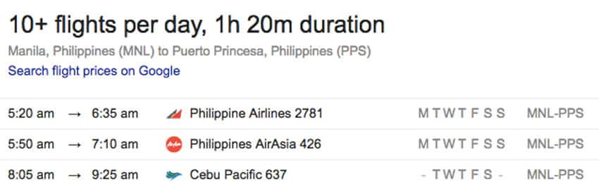 Flights_manila_puerto_princesa_How_to_get_to_coron_el-nido_Philippines