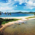Nacpang_beach_el-Nido_Palawan_philippines.jpg