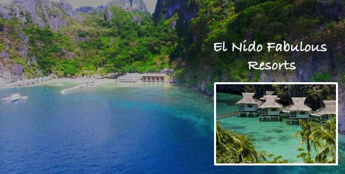Philipphines_resorts_el-nido_coron_palawan_miniloc_island