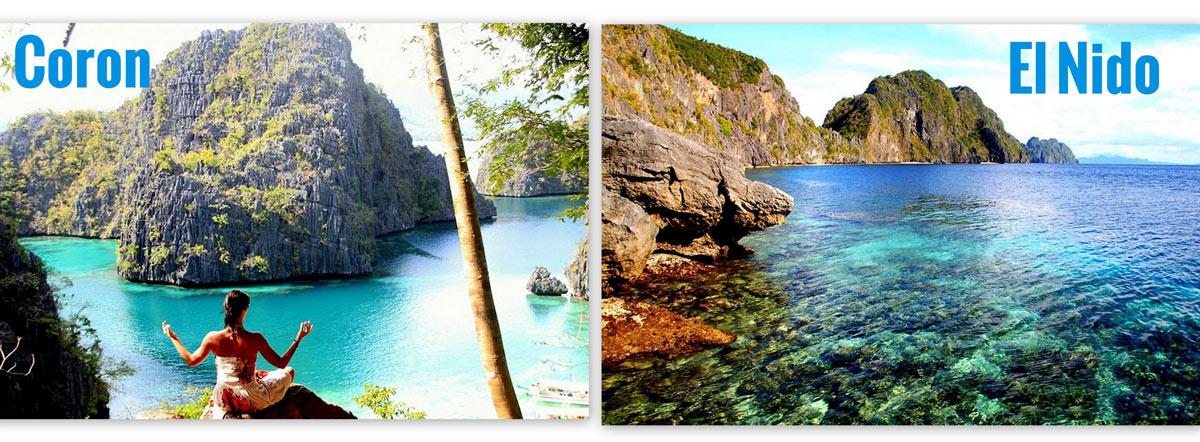 Philippines_coron_El-Nido_cover