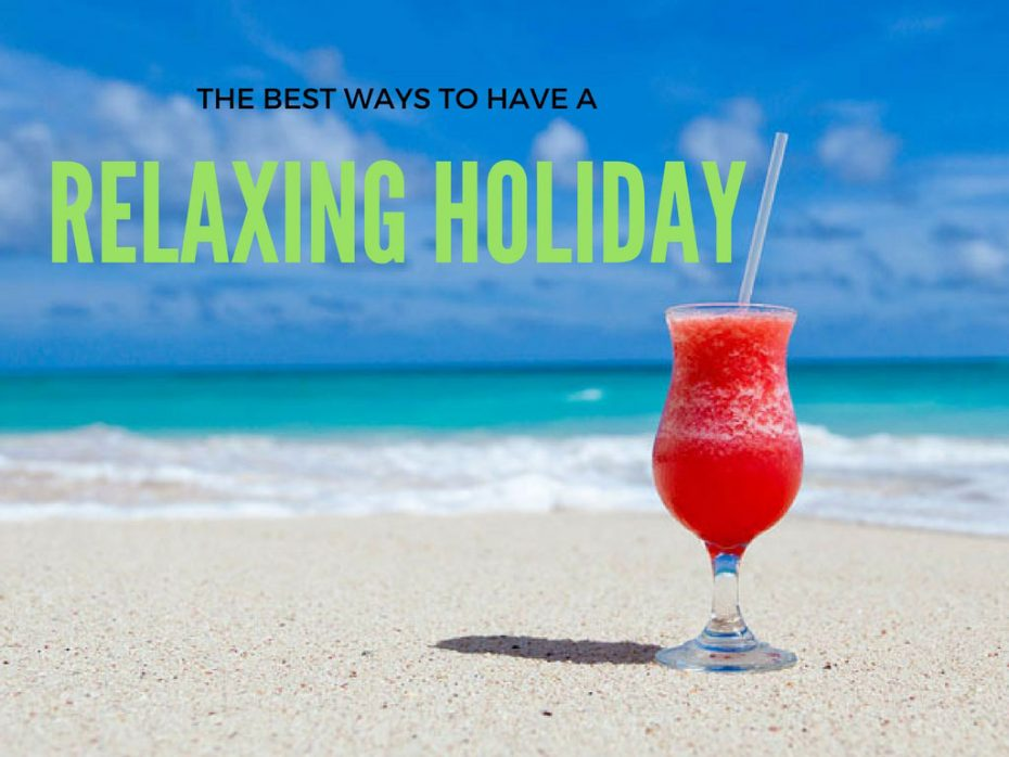 RELAXING_VACATIONS_TIPS