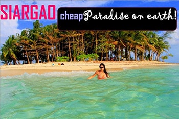Siargao_Philippines_definitive_guide_cheap_budget_hotels_things_to_do_Boat_trips
