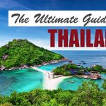 Thailand_holidays_guide_top_sights_Koh-Tao_best_things_to_do