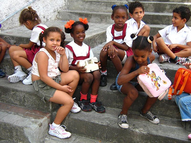 cuba_holidays_with_kids_cuba_children