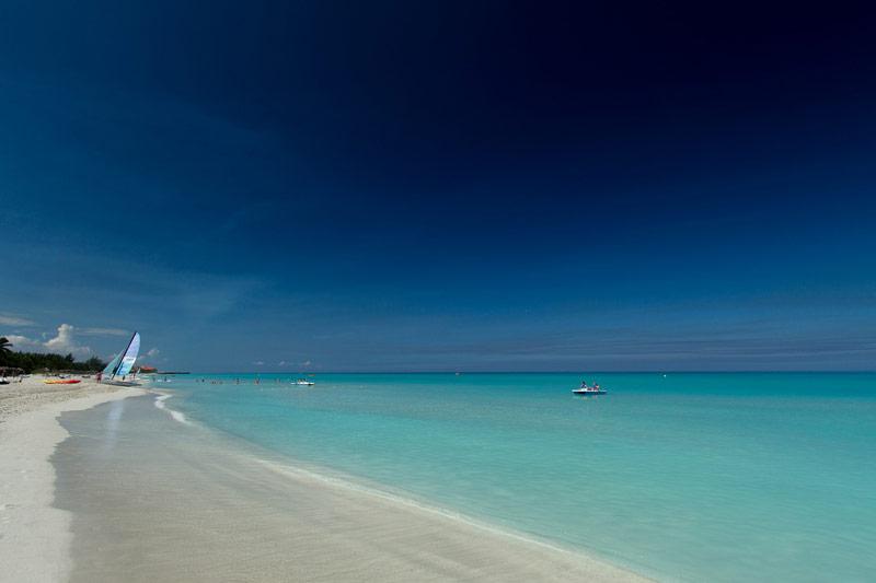 cuba_holidays_with_kids_varadero_beach
