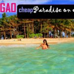 SIARGAO GUIDE-Philippines: Things To Do & Where To Stay for 20$ a Day!
