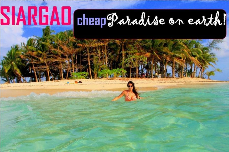 siargao_Philippines_definite_guide_tours_budget_activities_hotels