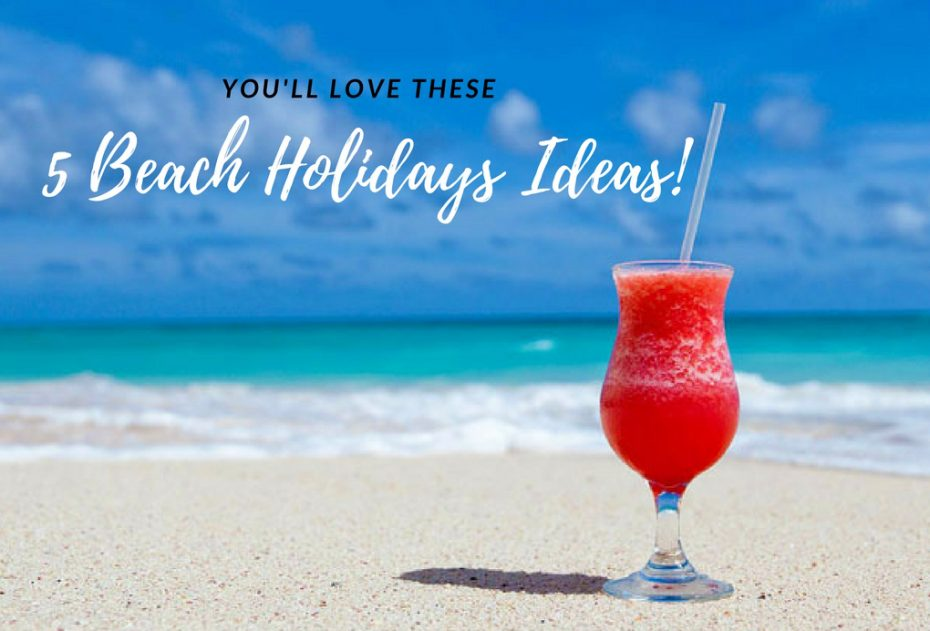 Beach_holidays_Ideas
