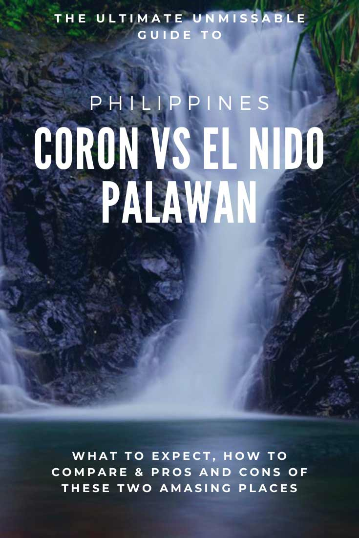 CORON-OR-EL-NIDO-IN-PALAWAN-WHICH-ONE-IS-BETTER-