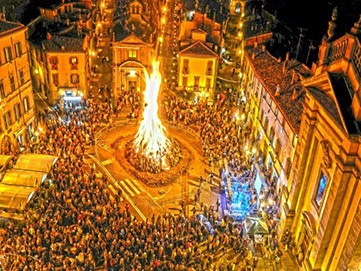 SARDINIA-EVENTS-SANT'ANTONIO-ABATE-FESTIVAL-THINGS-TO-DO-IN-SARDINIA-IN-WINTER