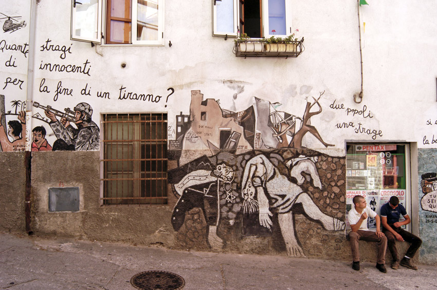 SARDINIA-BEST-THINGS-TO-DO-IN-WINTER-ORGOSOLO-MURALS