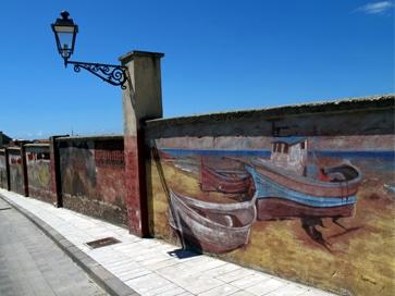 SARDINIA-ITALY-STREET-ART-MURALS-BOSA-VILLAGE