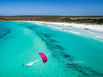 SARDINIA-KITESURFING-PISCINAS-SCIVU-THINGS-TO-DO-WATERSPORTS-IN-SARDINIA