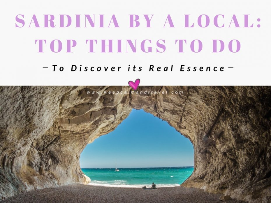 SARDINIA THINGS TO DO AND SEE BEST HOTELS TOURS AND ACTIVITIES