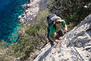 SELVAGGIO-BLU-HIKE-sardinia-best-things-to-do-off-season-winter