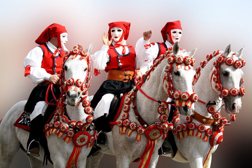 Sa-sartiglia-oristano-festival-things-to-do-in-sardinia-in-winter