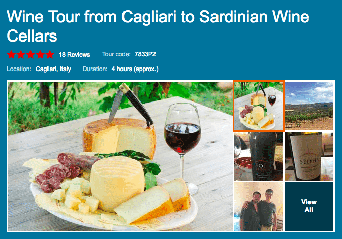 sardinia-things-to-do-and-see-food-tour