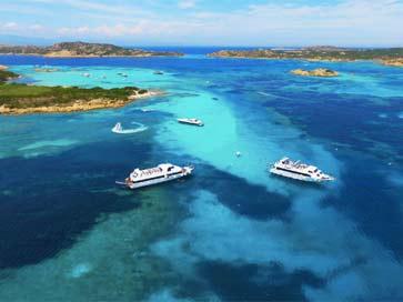 sardinia-tours-boat-trip-glofo-di-orosei-gyg