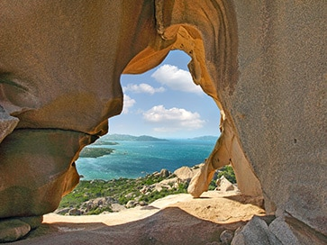capo-d'orso-view-from-the-rock-things-to-do-in-sardinia-costa-smeralda