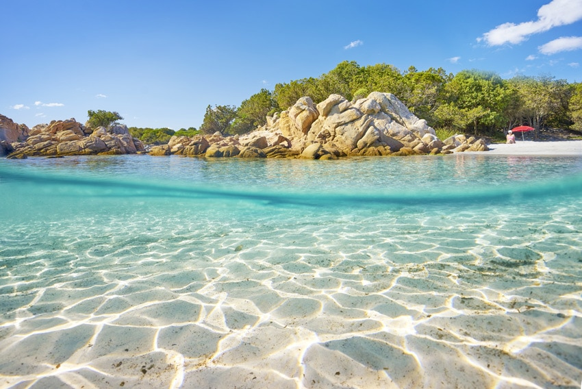 sardinia_nest_things_to_do_activities_beaches_costa_smeralda_hotels_resorts_accommodation_sardinia
