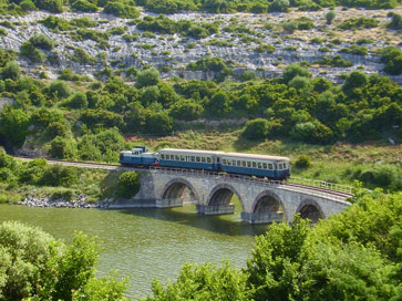 italy-sardinia-things-to-do-trenino-verde-green-train-experience