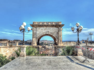 sardinia-cagliari-things-to-see-and-do-bastione-di-san-remy-view