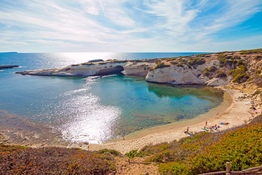 sardinia-italy-best-things-to-do-near-oristano-west-coast-s'archittu-beach