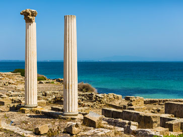 sardinia-italy-best-things-to-see-near-oristano-west-coast-tharros-ruins-on-the-sea