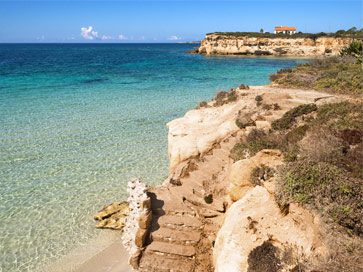 things-to-do-in-sardinia-ORISTANO-BEACHES