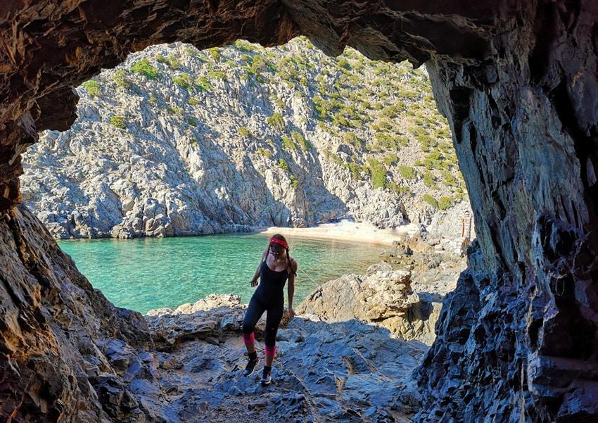 sardinia-low-season-best-beaches-cala-domestica