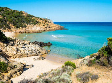 sardinia-south-coast-things-to-do-and-see-cala-cipolla-beach-near-chia-su-giudeu-