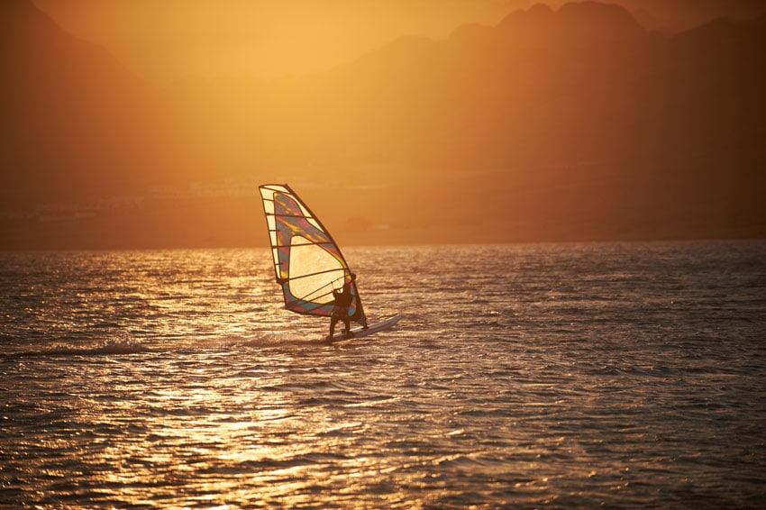 sardinia-things-to-do-in-the-south-coast-chia-windsurf-and-water-sports
