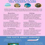 Sardegna-fatti-interessanti-informazioni