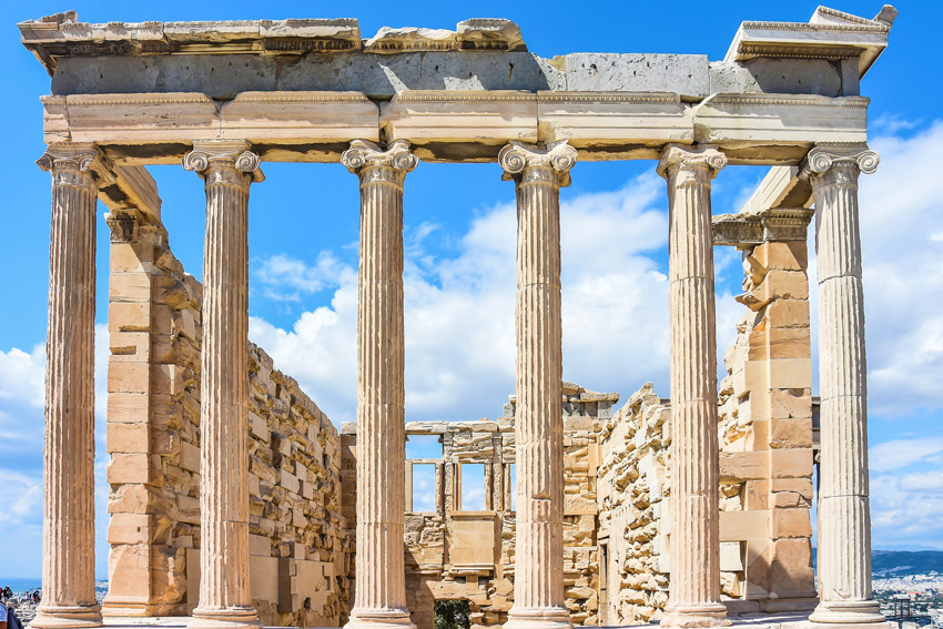 things-to-do-historic-places-athens-acropolis