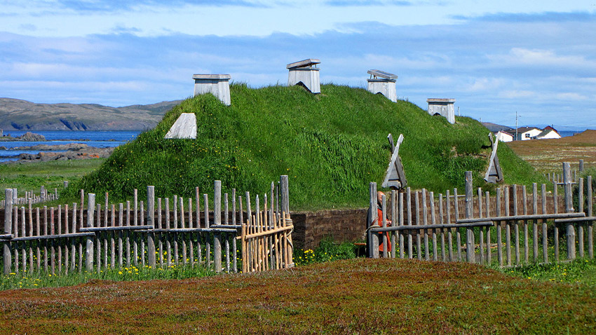 things-to-do-historical-sites-anse-aux-meadows-newfoundland-canada