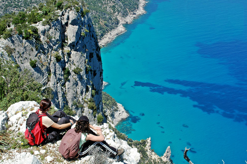 things-to-do-in-sardinia-hike-cala-goloritze-baunei-golfo-di-orosei