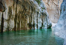 things-to-do-in-sardinia-in-winter-su-gorropu-canyon-tour