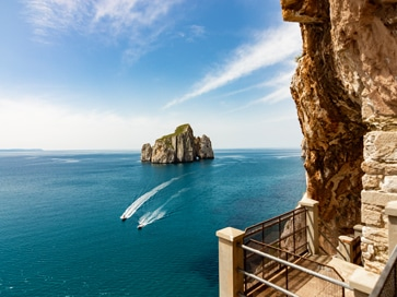 things-to-do-in-sardinia-italy-masua-pan-di-zucchero-rock-belvedere-tours-activities-excursions-hotels