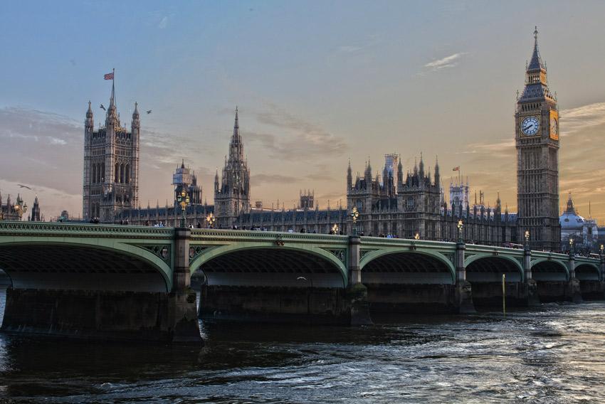 things-to-see-historical-london-westminsterjpg