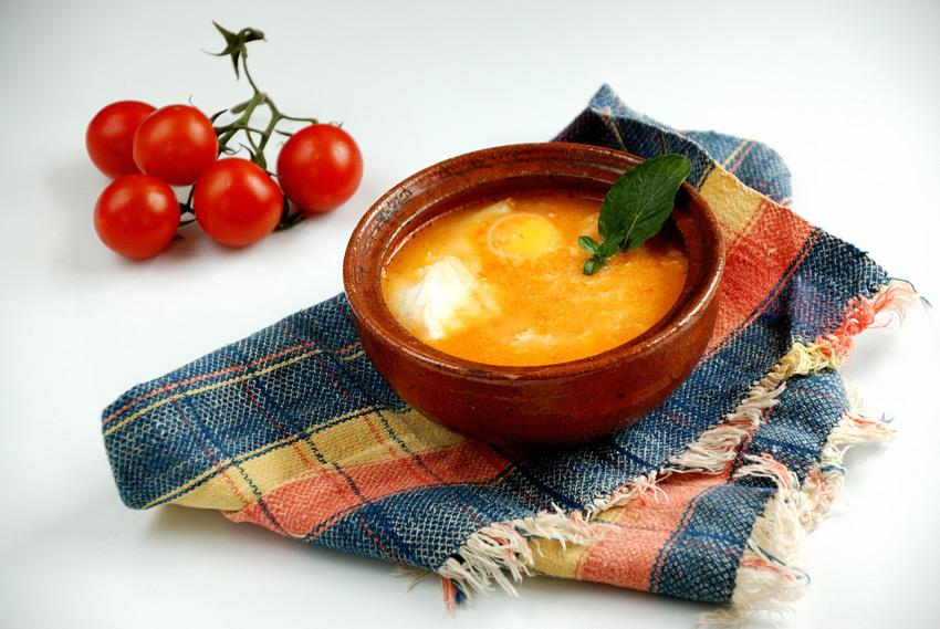trahana_albanian_dish_typical_albania_food