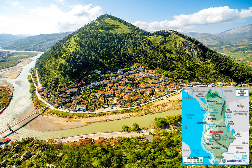 albania_tourism_albania_map_berat_things_to_do_and_places_to_see_in_albania